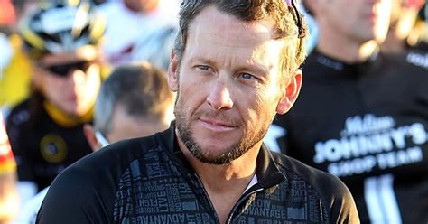 Update: Lance Armstrong Drops Fight Against Doping Charges ... France News 24 Live