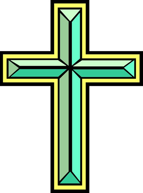 free religious clipart best wallpaper 2012 religious clip image of cross and