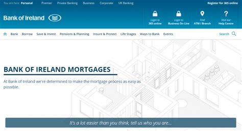 buy bank of ireland shares bank of ireland mortgages review great products and