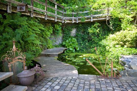 Garten Nach Feng Shui 2928 by Entw 228 Sserungsplanung Potsdamer G 228 Rten G 228 Rten F 252 R