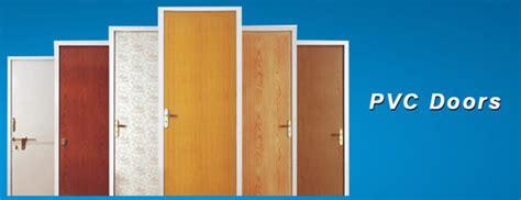 plastic door for bathroom price in delhi bathroom pvc doors in kolathur chennai v m decors