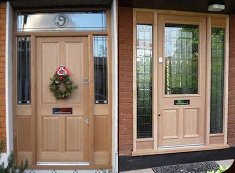 Front Doors Essex Front Doors Hardwood Doors Hardwood Front Doors Essex Surrey Herts Doors
