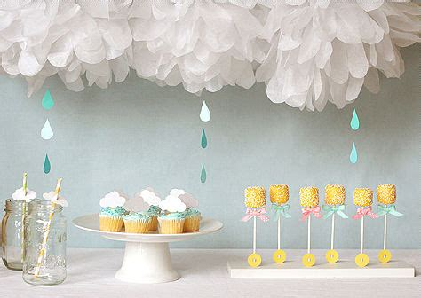 Theme Baby Shower by Best Baby Shower Themes Ideas For Baby Boy And Baby