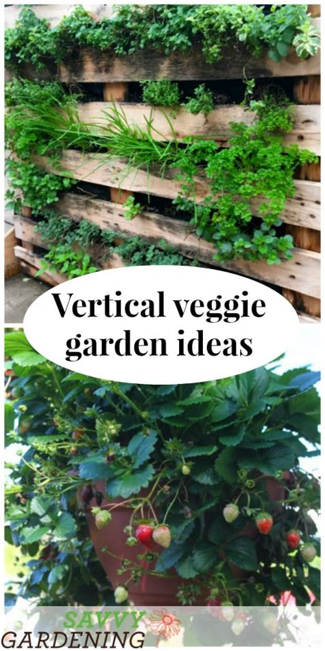 vertical vegetable gardening ideas vertical vegetable garden ideas