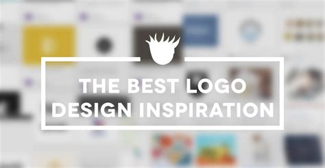 design graphic inspiration 2015 10 best places for logo design inspiration