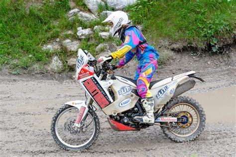 Motorrad Rally Navigation by Motorrad News Rally 1000ps De