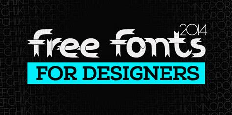 font design free download fonts for designers free download fonts graphic