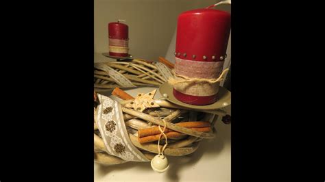 adventskranz edelstahl dekorieren 136 adventskranz edelstahl dekorieren adventskranz