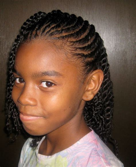 images twist styles for kids top 13 twist hairstyles therapy that makes you look pretty