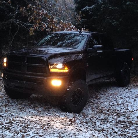offroad cer dodge off road gift certificate