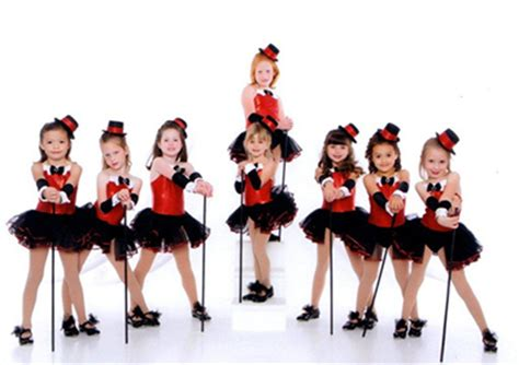 tap dance kid tap dance classes for kids ages 6 9 omaha ne
