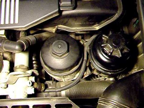 boat engine makes grinding noise when starting 2002 bmw e46 330xi engine grinding noise youtube