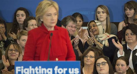 bill and hillary eye move to even richer westchester town michigan muslims move toward clinton politico