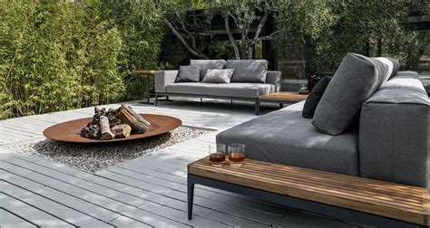 toronto garden furniture fresh home and garden deck
