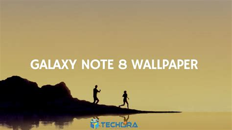 galaxy note 8 wallpaper size download galaxy note 8 wallpaper in qhd resolution official