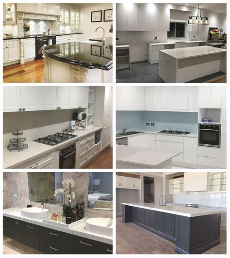 bathroom and kitchen renovations sydney aus joinery kitchen and bathroom renovations sydney