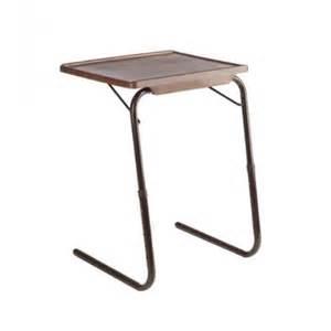 Table That Slides Under Sofa Rose Wood Furniture Tables That Slide Under Sofa