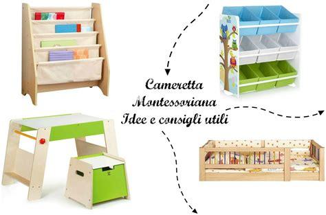 mensole colorate per bambini mensole per bambini mensole bambini mensole design