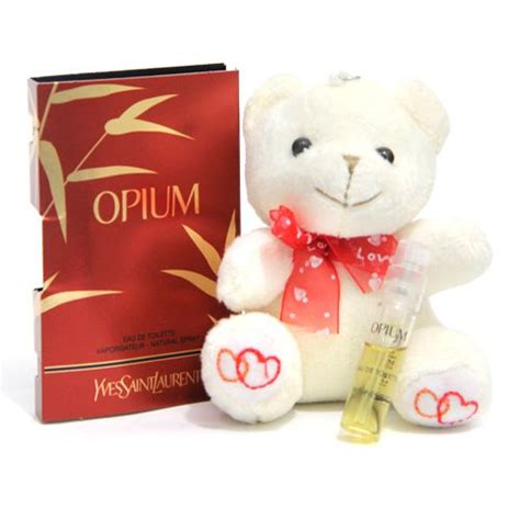 1000 ideas about send birthday gifts on pinterest send