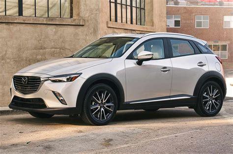 Car Wallpaper Design by 2018 Mazda Cx3 New Design Wallpaper Car Preview And Rumors