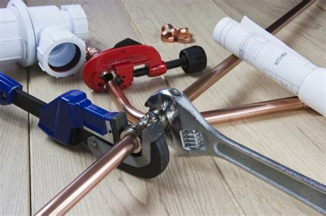 Plumbing Maintenance Services by Anchor Ellis Plumbing Gas Fitting Services Climate