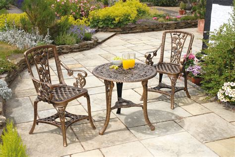 Patio Furniture Bistro Sets Patio Bistro Sets Ideas Jacshootblog Furnitures Great Patio Sets With Umbrella