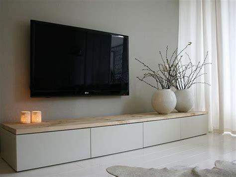 ikea küchenarbeitsplatte ikea besta und k 252 chenarbeitsplatte wohnzimmer