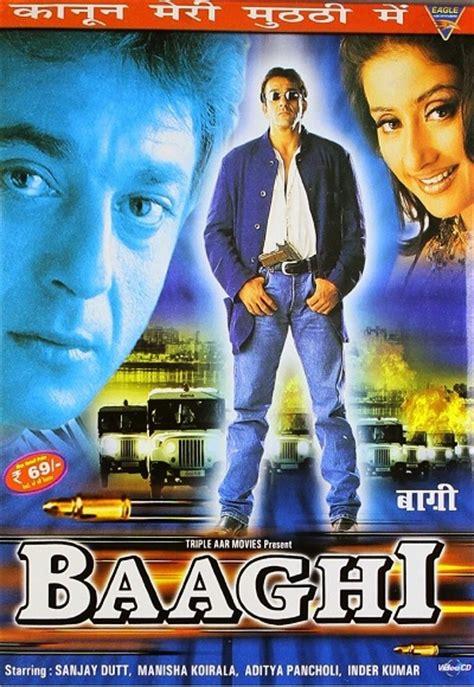 full hd video baaghi baaghi 2000 full movie watch online free hindilinks4u to
