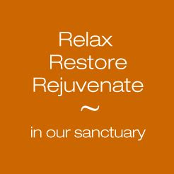restore and rebalance for relaxation books kamal s day spa rejuvenate your mind soul