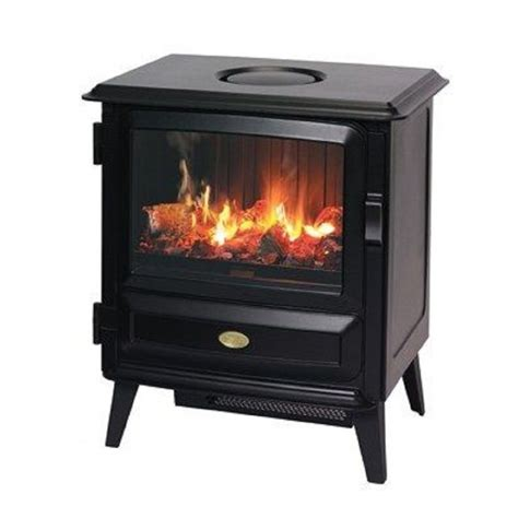 Electric Fireplace Stove Dimplex Piermont Electric Stove Pmn20 Electric Stove Piermont