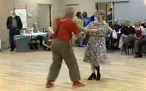 swinging pete old swingers pete beulah mae viral videos gallery