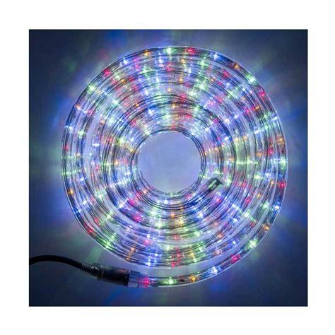Lu Hias Led Panjang jual gmt led rope light lu hias tali led outdoor dan indoor 10 m harga kualitas
