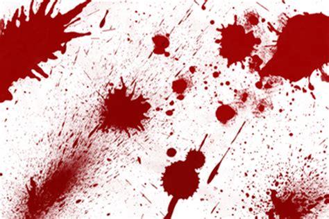 blood pattern brush photoshop blood brush for photoshop download brushes for photoshop