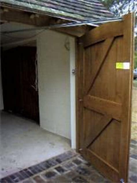 Sliding Barn Doors Pole Barn Sliding Door Opener Barn Door Opener