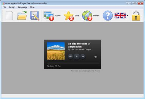 design html audio player html5 audio player maker html5 audio player for your website