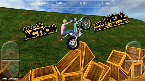 motor bike gams motorbike hd co uk appstore for android