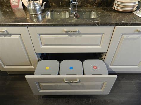 cucina lube modello cucine cucina lube mod 2016