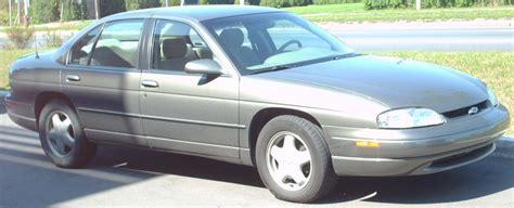 how does cars work 1997 chevrolet lumina navigation system file 1997 99 chevrolet lumina ltz jpg wikimedia commons