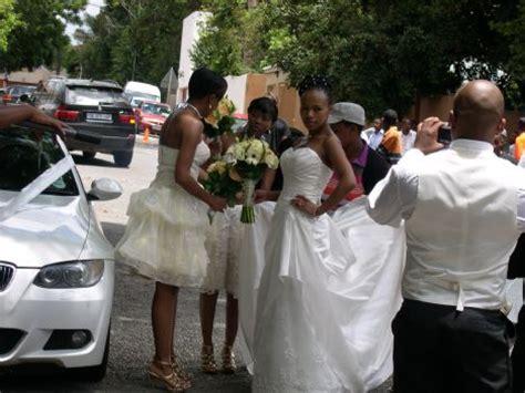 monday world re lives thandazas wedding frankly monday world re lives thandaza s wedding frankly