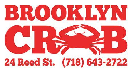 brooklyn crab house brooklyn crab