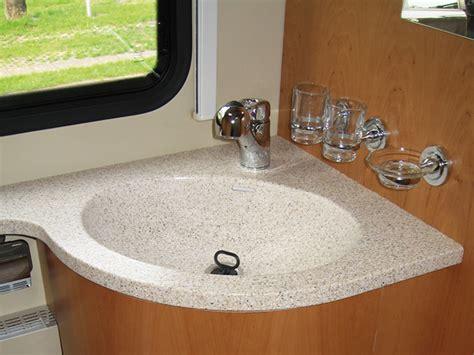 mineralwerkstoff waschbecken riepert mineralwerkstoff badwaschtisch