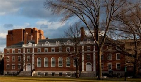 Harvard Mba Credit Hours by Master S Information Systems Top 20 Values 2017