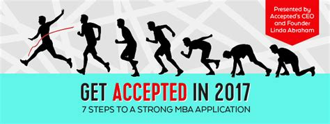 Accepted To Mba With Out Mccombs by Applying To Business School Next Year The Gmat Club