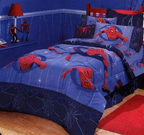 spiderman bedroom custom kids wall art janrobinsonart com