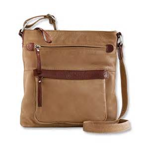 small leather crossbody bag leather small