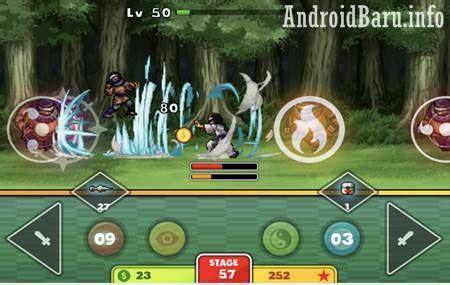 Anime Dengan Efek Keren Daftar 5 Android Terbaik Yang Terbaru Paling Keren