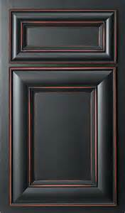Old Kitchen Cabinet Doors by Professional Cabinet Finishes That Will Leave You In Awe