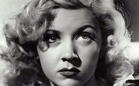 film actress gloria grahame gloria grahame s best and most powerful films