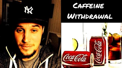 Caffeine Detox Severe by Severe Caffeine Withdrawal Symptoms
