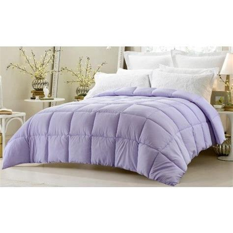 oversized queen down comforter best 10 oversized king comforter ideas on pinterest